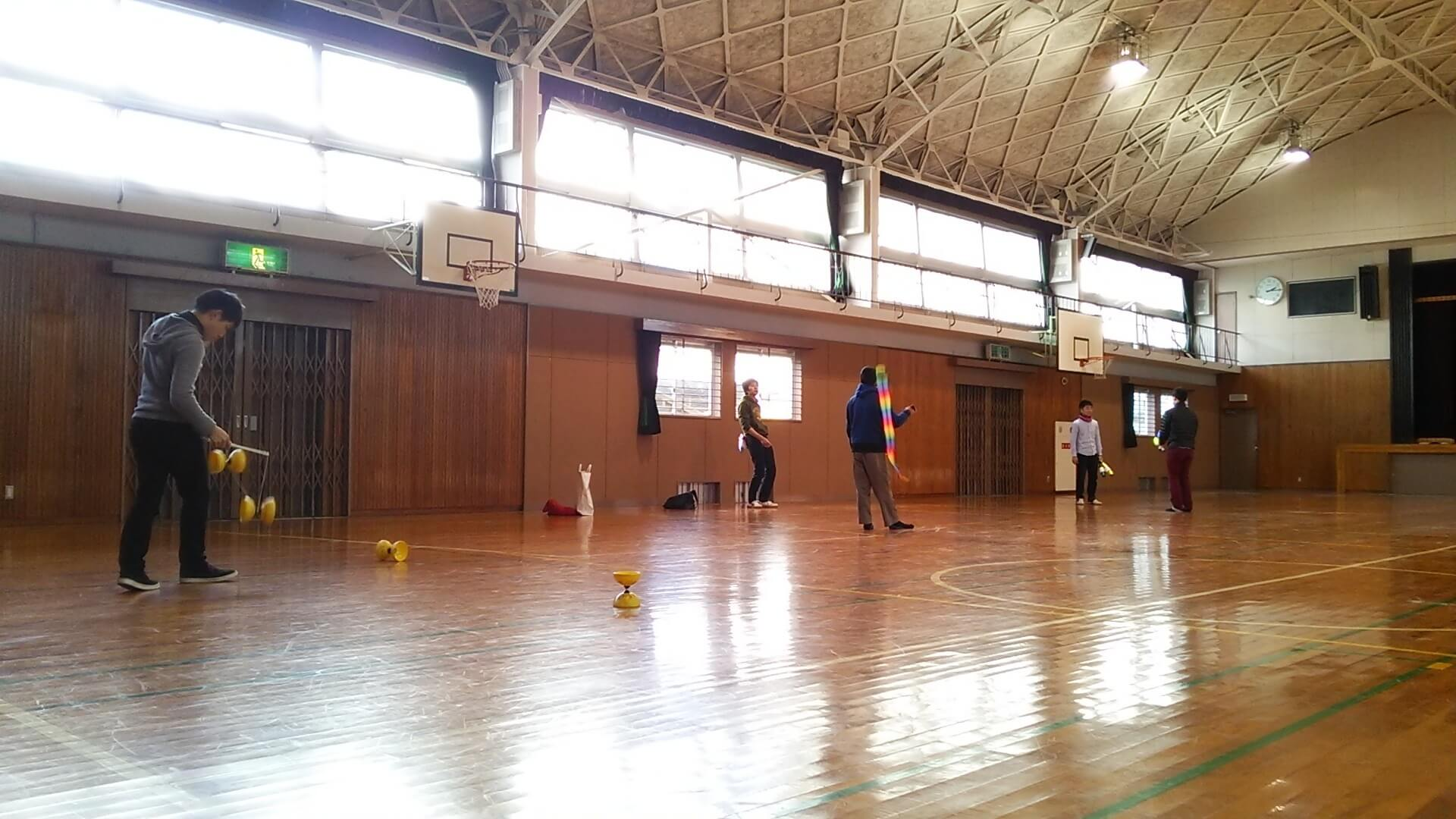 ( C ) 岡山ジャグリングクラブ http://ojc.seesaa.net/article/413329186.html