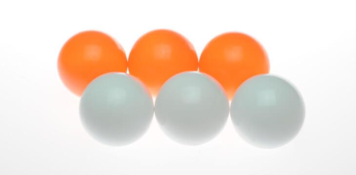 出典:juggling-haja.com