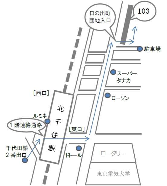 http://minori.aapa.jp/p/blog-page_6025.html