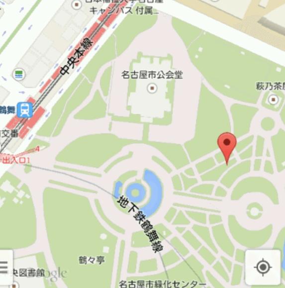 http://ameblo.jp/tokaijuggling/entry-11997887338.html