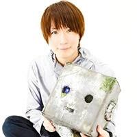 ( C ) Makuake/ロボットのぞみ https://www.makuake.com/project/robot-nozomi/