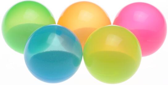 ( C ) HAJA  http://www.juggling-haja.com/?pid=97786116
