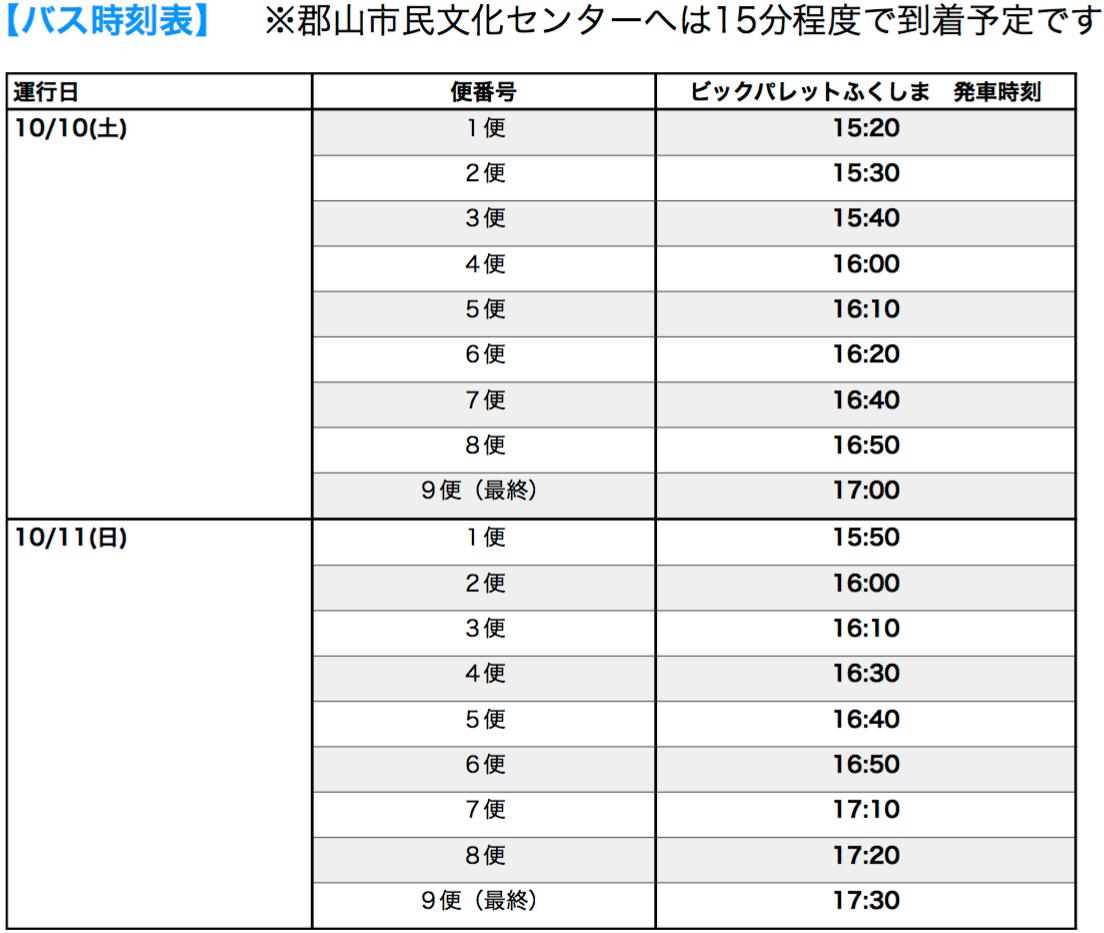 ( C ) 日本ジャグリング協会 http://www.juggling.jp/jjf/jjf2015/jp/bus.pdf