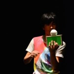 ( C ) Juggling Unit ピントクル http://juggling-pintcle.com/about/member/