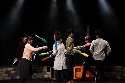 出典:ameblo.jp/fratres-juggling