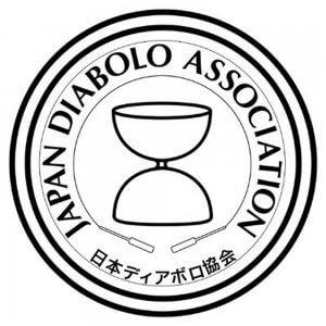 「大阪国際ディアボロ競技会2019(OIDC2019)」、8月12日より開催。