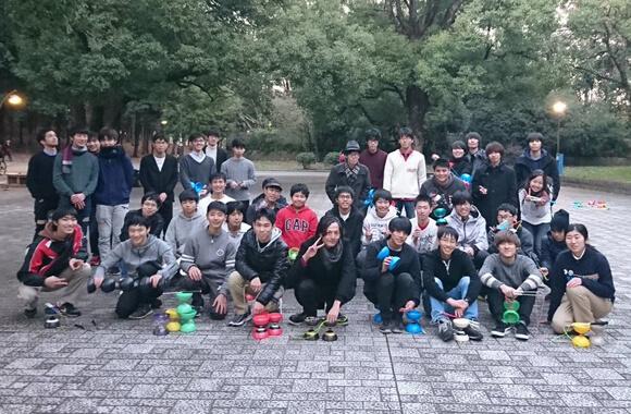 1_関東ディアボロ交流会