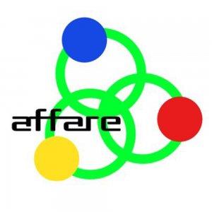 「Juggling affare」2次募集は18日(火)21時から開始。