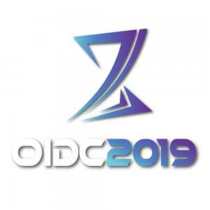 「大阪国際ディアボロ競技会2019(OIDC2019)」の暫定スケジュールが公開。エントリー受付は7月11日まで。