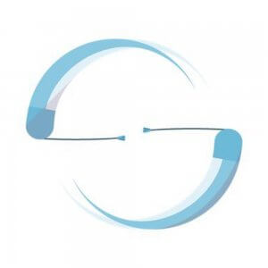 「第5回 Poi Spinners Collection」、エントリー受付を開始。仮締め切りは8月3日まで。