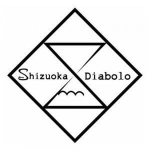 「静岡ディアボロコンテスト 2020」開催決定、公式ウェブサイトが公開。