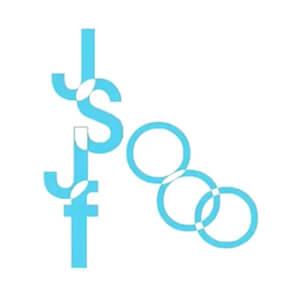 「第10回 JSJF(日本高校生ジャグリング大会)」2020年3月29日、神奈川県立青少年センターにて開催。