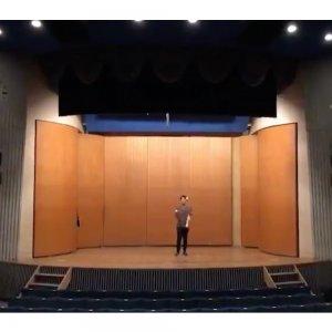 「Juggling affare」、演技順が公開。