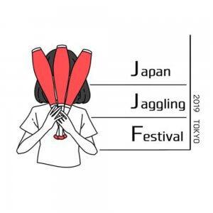 「JJF 2019」チャンピオンシップチケット、8月24日より第2期販売が開始。