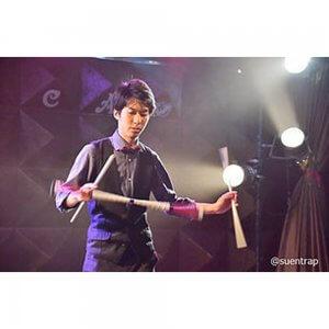 「ブラボーコンテスト」にて、ゲストステージの実施が決定。ゲストは宮田直人氏。