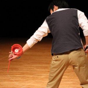 「Juggling affare」、出演者情報を続々と公開中。