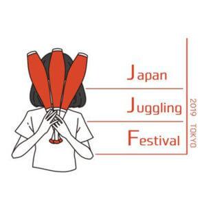 「JJF 2019」、チャンピオンシップの中止を決定。イベントは部分的にに開催、参加費は一律で返還。