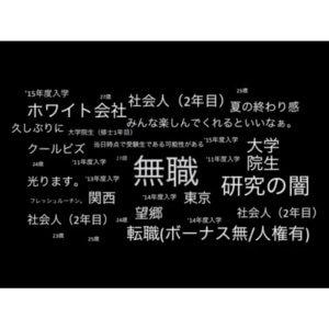 「劇団hono-vonoeno」第二回公演、ダイジェスト動画を制作中。